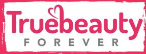 truebeautyforever.com