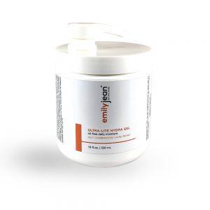 Ultra Lite Hydration Gel 18 oz